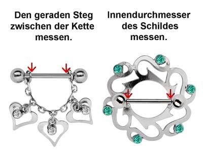 buddhistisches zentrum berlin frohnau