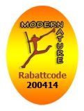 Rabattcode Ostern